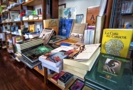 El Cabildo de Gran Canaria abre el plazo para solicitar ayudas a proyectos y actividades culturales en 2018