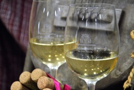 Los mejores vinos de la isla se citan en Tenteniguada en la Feria Insular de Vinos de Valsequillo