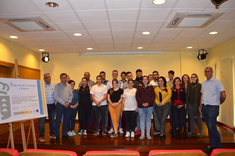 presentacion talleres PFAE 2018 1w