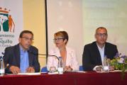 El Cabildo y Ayuntamiento de Valsequillo aúnan sus fuerzas para ofrecer una accesibilidad universal en el municipio