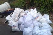 El Partido Popular de Valsequillo denuncia el incremento de vertederos ilegales en el municipio