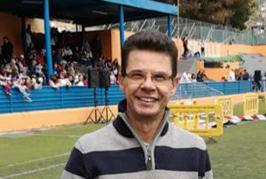 El PP cumple con Valsequillo y blinda los 1,5 millones del Presupuesto para el Centro de Tecnificación Deportiva
