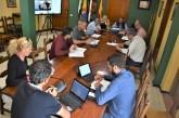 El Pleno rechaza, condena y muestra su repulsa ante panfletos anónimos vejatorios contra cargos públicos y vecinos de Valsequillo