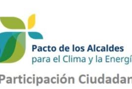 """Valsequillo convoca una jornada de participación ciudadana para la elaboración del """"Plan de Acción para el Clima y la Energía Sostenible"""" (PACES)"""