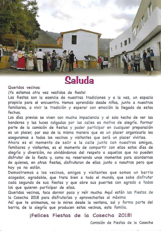 Prog. Fiesta de la Cosecha 2w