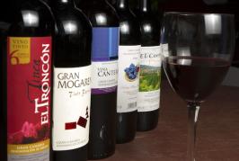 Noche de Vinos y Tapas de Verano en Valsequillo