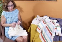 Valsequillo promociona con un video los oficios artesanos