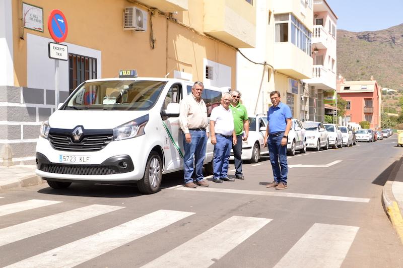nuevo taxi adaptado movilidad reducida3w
