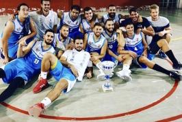 Gran éxito en los torneos deportivos de las fiestas de San Miguel en Valsequillo