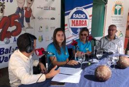 El Club Balonmano Valsequillo celebra su 25º aniversario