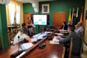 Los clubes deportivos de Valsequillo trabajan la prevención del ciberacoso a través del programa TRATA-T