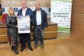 El Cabildo grancanario duplica en 2019 la ayuda al Certamen Internacional de Zarzuela de Valleseco