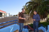 Valsequillo saca a licitación la terminación del proyecto de ampliación de La Piscina por 150.000 euros
