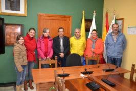 El Ayuntamiento de Valsequillo incorpora a través de diferentes programas a 26 personas como personal laboral temporal