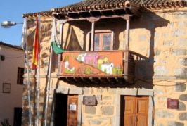 Vuelve el Proyecto Prodae para impulsar la economía local en Valsequillo
