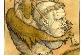 La Casa de Colón propone una visita guiada a la muestra 'Martín Lutero y su mundo'