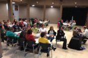 El Plan Estratégico de Desarrollo Sostenible e Integral de Valsequillo comienza con su fase participativa