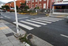 El PP de Valsequillo exige al gobierno de NC y PSOE que atienda las demandas de los vecinos de La Barrera