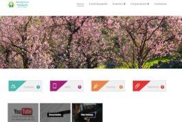 El Ayuntamiento de Valsequillo estrena nueva página web, más dinámica y accesible