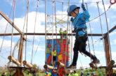 Vuelve a Valsequillo la IV Feria de Turismo Activo