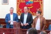Efectuado el sorteo del orden de participación de las carretas en la 68º edición de la Romería-Ofrenda del Pino del próximo día 7 de septiembre