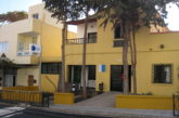 El Ayuntamiento de Valsequillo sella un acuerdo con la Policía Local para mejorar sus condiciones laborales