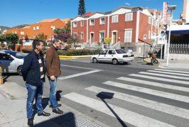 La oposición (AV-PP) exige al Ayuntamiento y Cabildo que cumplan sus compromisos con Valsequillo