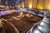 La red de museos del Cabildo grancanario se suma con una jornada de puertas abiertas al Día Internacional de los Monumentos y Sitios