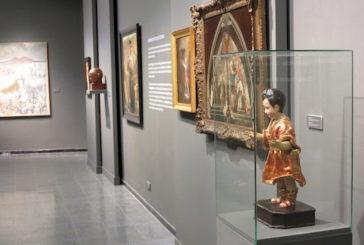 Los museos del Cabildo celebran el Día Internacional de los Museos y la 'Noche Europea de los Museos'