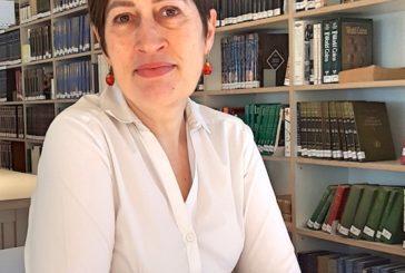Paloma Otero: «Si tienes las herramientas adecuadas, las monedas te lo dicen todo de la historia»