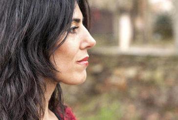 Raquel Lanseros: «En 'Matria' quería delimitar las fronteras lingüísticas que conforman nuestra existencia»