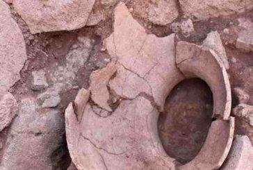 La vida y la muerte encapsuladas en una casa prehispánica de no más de 4 metros cuadrados