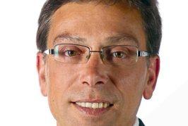El alcalde de Valsequillo dice sentirse seguro y tranquilo con su gestión municipal