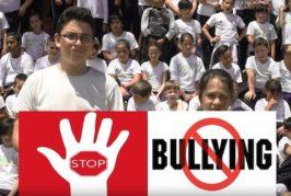 El CEIP Valsequillo vuelve a representar a España en Schoolovision 2019