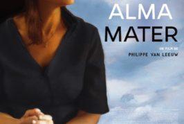 La Casa-Museo León y Castillo proyecta el filme 'Alma mater' dentro del ciclo 'Mujeres en Guerra'