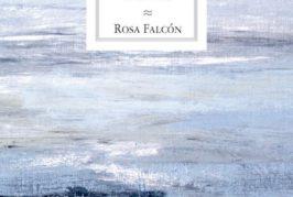Rosa Falcón: «No hay imagen que exprese con más fuerza la soledad que la de Crusoe, un hombre abandonado en una isla desierta»