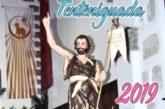 Comenzaron las Fiestas en honor a San Juan en Tenteniguada