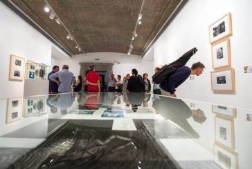 Diez proyectos artísticos independientes cubrirán hasta 2020 el 60 por ciento de la programación del Centro de Artes Plásticas del Cabildo
