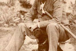 Galdós, uno de los grandes educadores nacionales