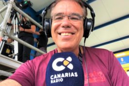 """La Biblioteca Insular de Gran Canaria acoge la presentación del libro """"Historia de la lucha canaria"""" del investigador Pedro Reyes"""