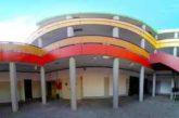 Gran Canaria Espacio Digital convoca un concurso para la subvención de proyectos culturales en su centro durante 2020