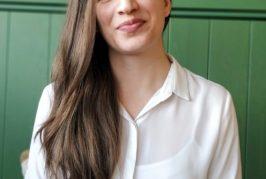 Carmen Berná reflexiona sobre el papel de la psiquiatría en la novelística de Galdós