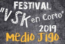 """Valsequillo convoca su primer Festival Nacional de Cortometrajes """"VSK en corto"""""""