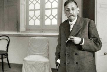 El Cabildo de Gran Canaria convoca el Premio Internacional de Novela Benito Pérez Galdós, dotado con 15.000 euros