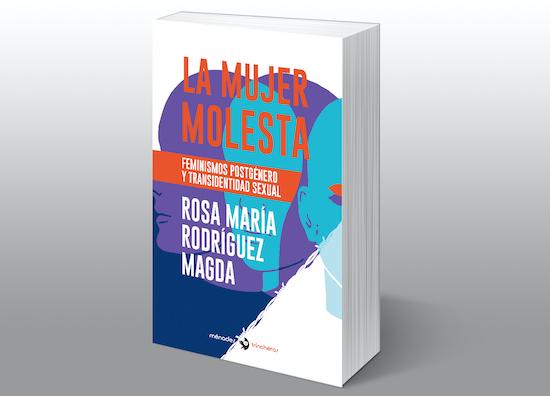 'La mujer molesta', de la valenciana Rosa María Rodríguez Magda se presenta en la Casa de Colón