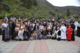 Valsequillo entrega la Almendra de Plata a la Asociación Juvenil La Parada del Rincón
