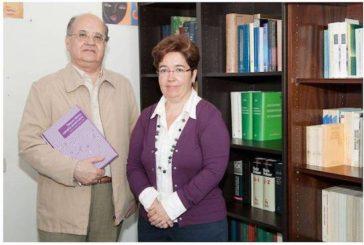 Dolores Corbella y Cristóbal Corrales analizan 'La canariedad encubierta de Benito Pérez Galdós', en la Casa-Museo Pérez Galdós