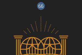 El número 66 del 'Anuario de Estudios Atlánticos' de la Casa de Colón se detiene en la arqueología de Canarias