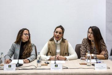 El I Premio 'Benito Pérez Galdós' de Narrativa Joven invita a los jóvenes a acercarse a Galdós a través de la escritura