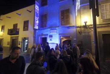 Música y lectura dramatizada protagonizan la noche homenaje a Benito Pérez Galdós